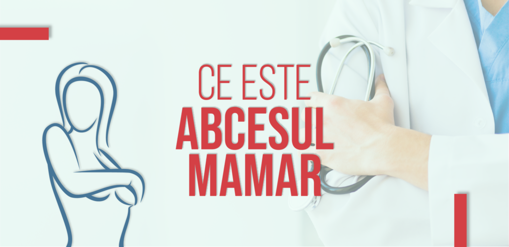 cover_abces-mamar