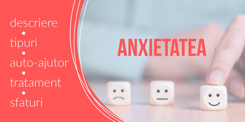 cover_anxietate