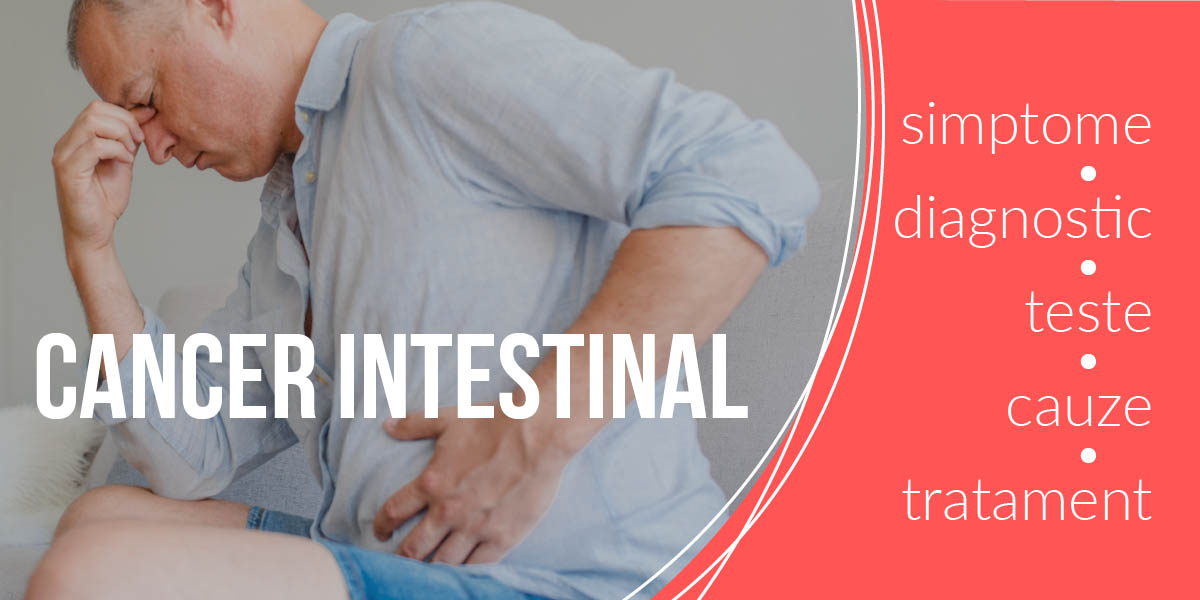 simptome de pierdere în greutate nhs t3 ca arzător de grăsimi