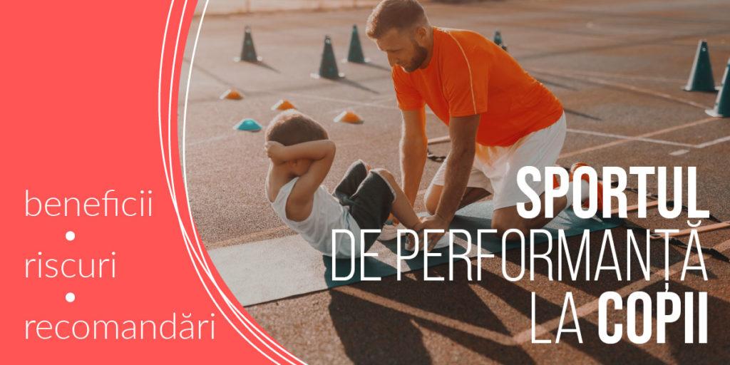 cover_Sport-copii