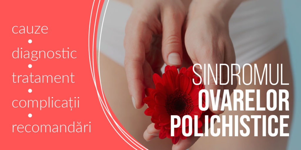 cover_ovare-polichistice