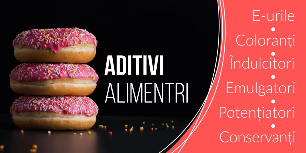 cover_aditivi-alimentari