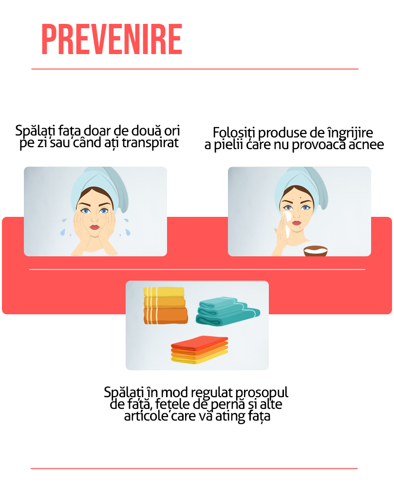 Prevenire cos orb